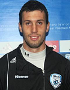 Daniel LIFSHITZ