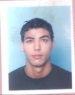 Eyad KHOTEIBA