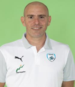Ehud Kaufman