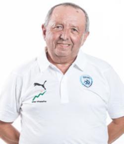 מארק רוסנובסקי