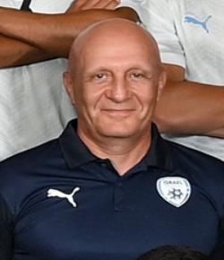 Igor LOMOVSKIY