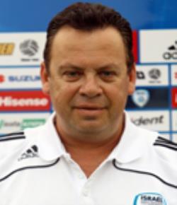 Arik KREMER