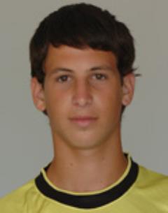 Ben RAHAV