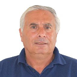Yossi MIZRAHI