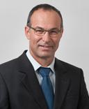 """עו""""ד אהוד ארצי"""