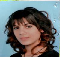 שרה אמארה