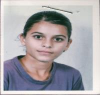 סמארה סייד אחמד