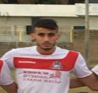 אחמד עבדאלחי