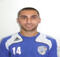 DAHAN Shahak
