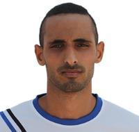 Omer SHARABI