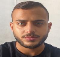 Mohamad ALASO