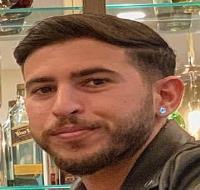 BEN-DAVID Elad
