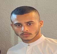 סאלח חאמד
