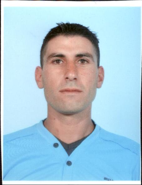 Ashraf ATAMLA