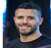 Abd Al-mageed DANDAN