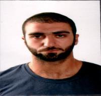אמיר אלעלי