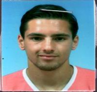 Yosef ABITBUL