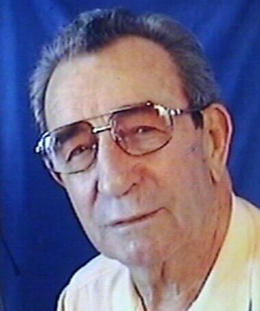 Dov LAHAV