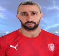 סרחאן סאמח