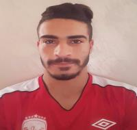YASSIN Tawfik