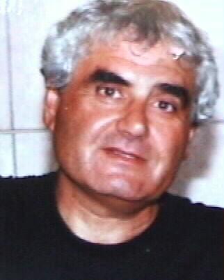 Avi Chizkiya