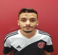 Mohamad HAWASHI