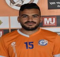 MERISAT Wael