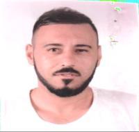 Rabea WAHABI