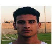 Saleh ATRASH