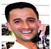 אמיר ג'ואמיס