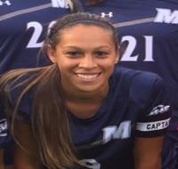 Gabriella Elizabeth CUEVAS