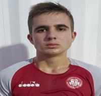 Daniel POKAREV