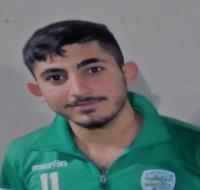 Salim AMIRA