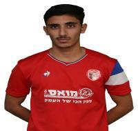 Shalev MALKA