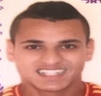 Mohamad HINDI