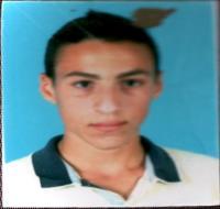 אמיר חאסקיה