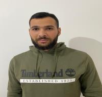 Mohamad KHALAILA