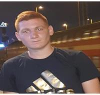 חאלד קעדאן