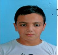 Mohamad HAZAN