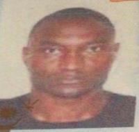 Ouwo moussa MAAZOU