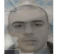 עומר ג'בארין