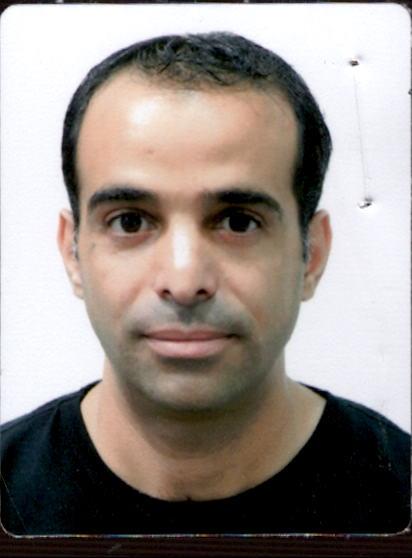 SARSUR Wissam
