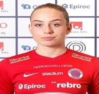 Jonna Victoria DAHLBERG