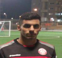 Mahmad ABU FANI