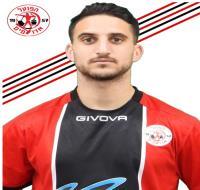 Zohar AVISRUR