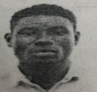 Gideon AKUOWUA