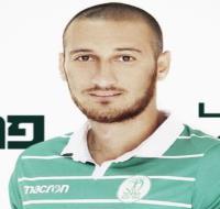 Khalil FREG