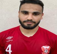 Mohamad NASER