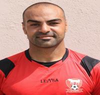 Mahmoud Kannadli