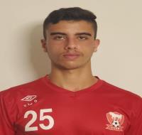 Majd KHALAILA